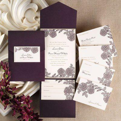 Tmx 1301323305201 FQN3069GDL32LSLR Howell wedding invitation
