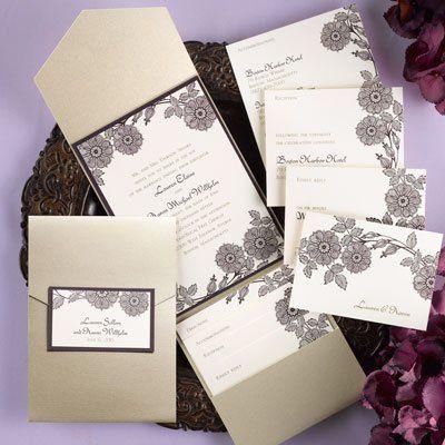 Tmx 1301323306310 FQN9812RNL32LSLR Howell wedding invitation