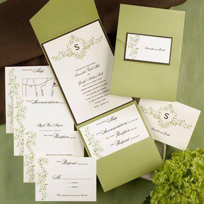 Tmx 1301323308357 FXN9042MSL21lr Howell wedding invitation