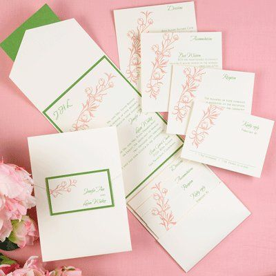Tmx 1301323311388 FXN9351GRlr Howell wedding invitation