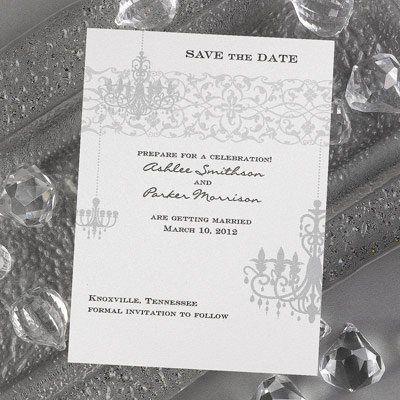Tmx 1301323445576 3184LR Howell wedding invitation