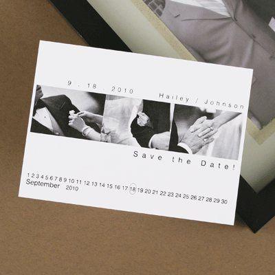 Tmx 1301323447388 98LTlr Howell wedding invitation