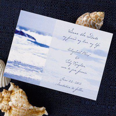 Tmx 1301323452091 N98KVlrMAGNET Howell wedding invitation