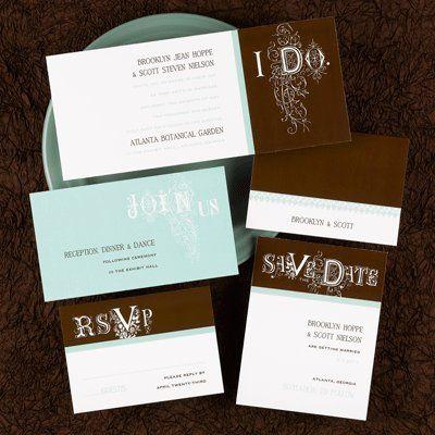 Tmx 1301323579420 71HHQlr Howell wedding invitation