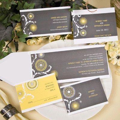 Tmx 1301323580716 AG71HHVlr Howell wedding invitation