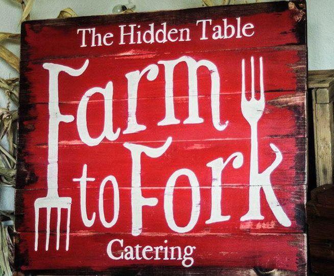 Farm 2Fork