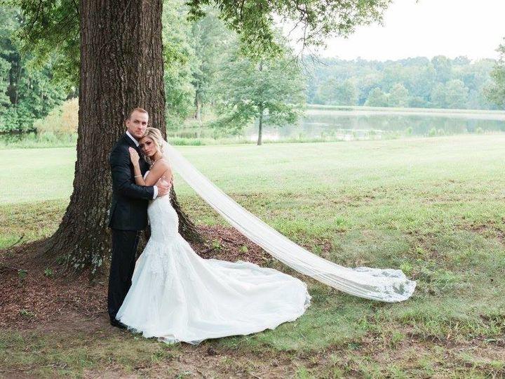 Tmx 1508947511591 2127305410000926405263282073097955488062o Concord, North Carolina wedding venue