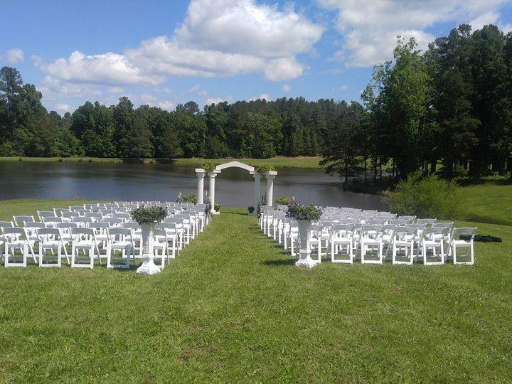 Tmx 1508947531592 1831927510226762978625421880013278320204042o Concord, North Carolina wedding venue