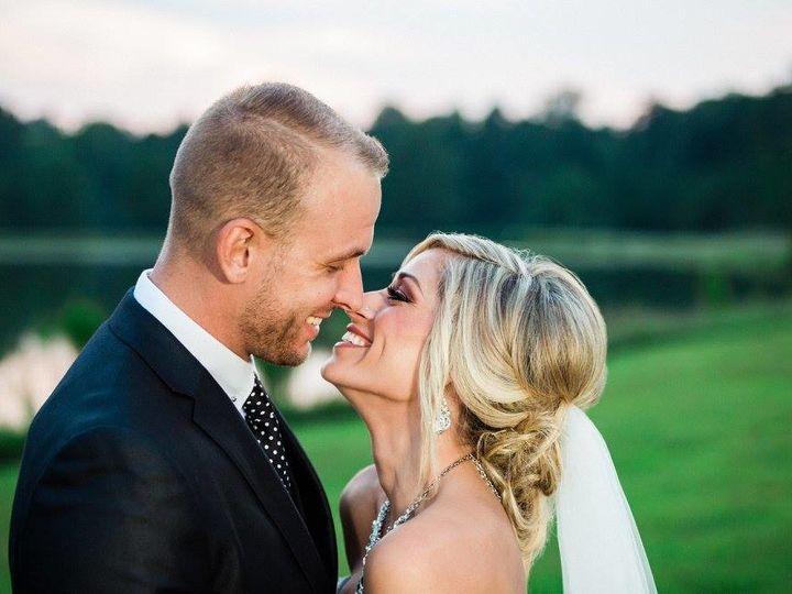 Tmx 1508947705960 2116710110000923710667188401284392808176o Concord, North Carolina wedding venue