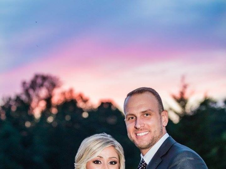 Tmx 1508947803213 2124637310000925457166755057751704622148o Concord, North Carolina wedding venue