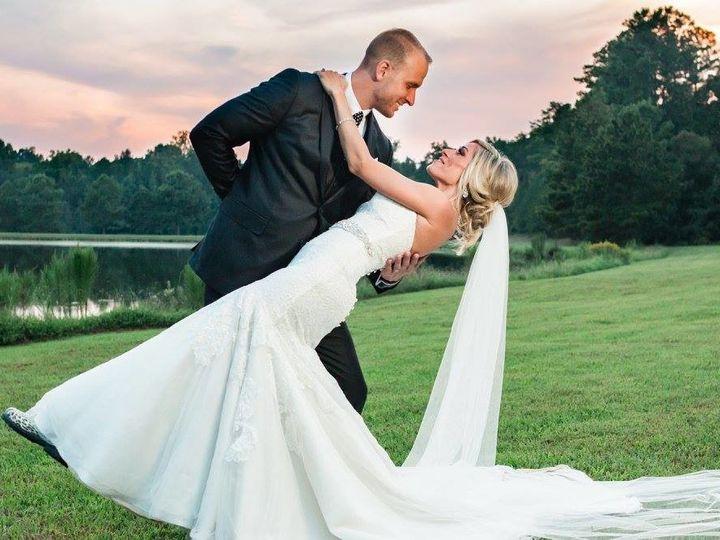 Tmx 1508947820771 2116794710000923461164262299779780037853o Concord, North Carolina wedding venue