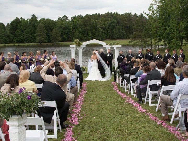 Tmx 1516721950 24e40e7ad4182a6e 1516721949 D3941810b1465f09 1516721947268 1 26170534 101001308 Concord, North Carolina wedding venue