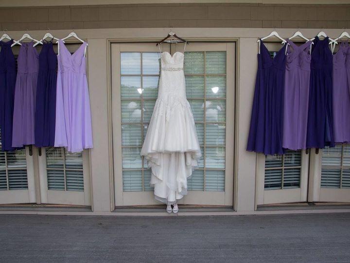 Tmx 1516722046 26541d88b3e619df 1516722044 330de11ea1ac06b3 1516722043994 6 26171491 101001308 Concord, North Carolina wedding venue