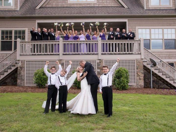 Tmx 1516722090 Bf6f714d7ee6a88a 1516722089 Caf31c2a8304236b 1516722087035 8 26220444 101001308 Concord, North Carolina wedding venue