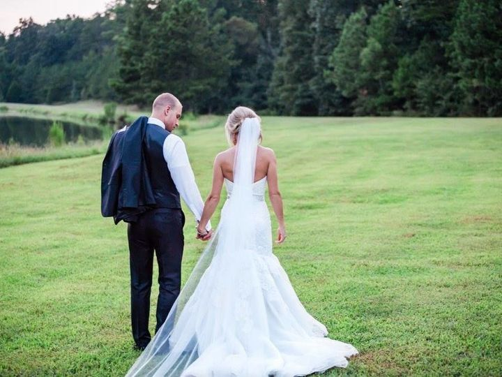 Tmx 1516722110 31cfa8495ecf10d1 1516722109 9df87a330a1742db 1516722108668 9 26173902 101001308 Concord, North Carolina wedding venue