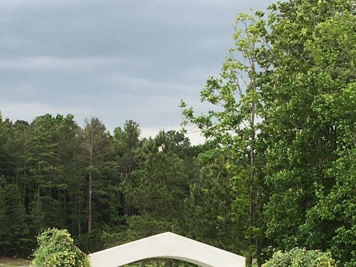 Tmx 1516722256 629221801410517c 1516722253 391302694fa340b1 1516722249074 13 FB IMG 1494180889 Concord, North Carolina wedding venue
