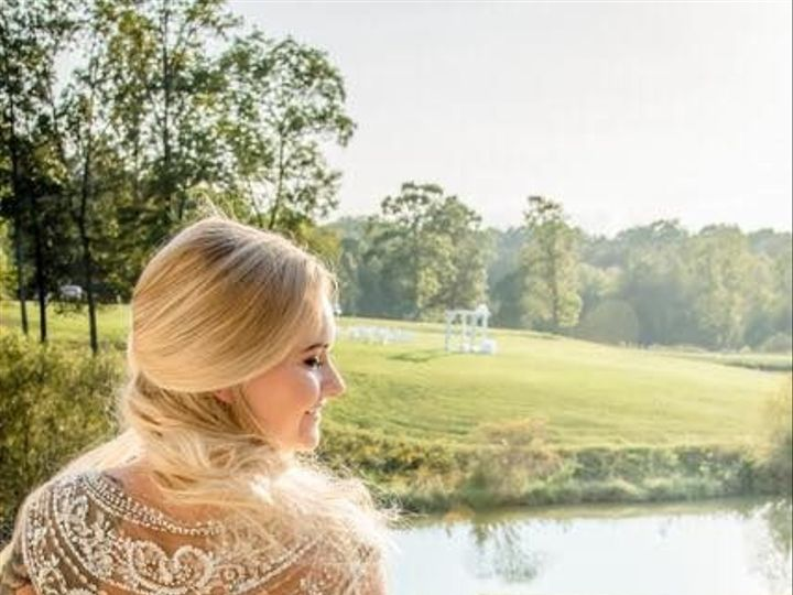 Tmx 1537973677 105f642994b89166 1537973676 F27bc9660b0d7427 1537973677258 1 42357870 102151394 Concord, North Carolina wedding venue
