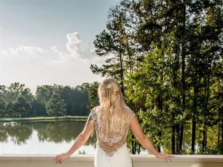 Tmx 1537973701 D6b923df20e96840 1537973700 2d78bf78686e1dea 1537973700537 4 42366804 102151394 Concord, North Carolina wedding venue