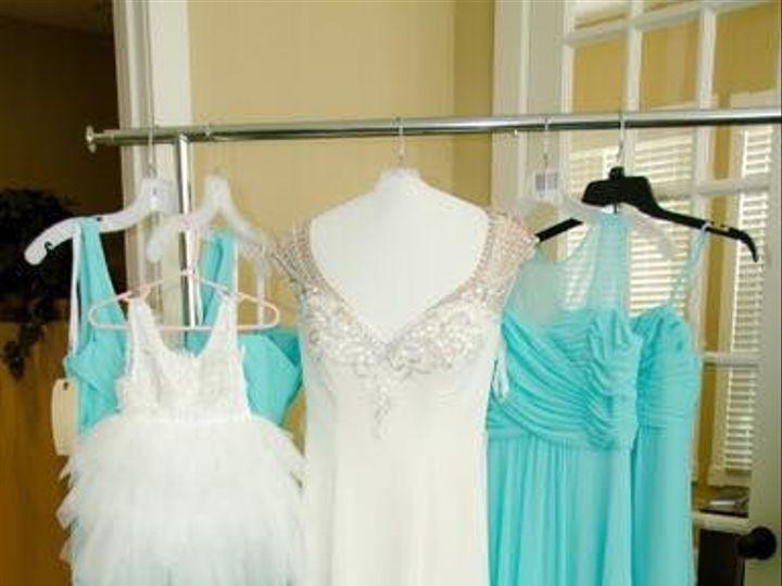 Tmx 1537973752 9de4aa94f694a1e3 1537973752 7650ec5c419b343d 1537973753014 9 42393945 102151394 Concord, North Carolina wedding venue