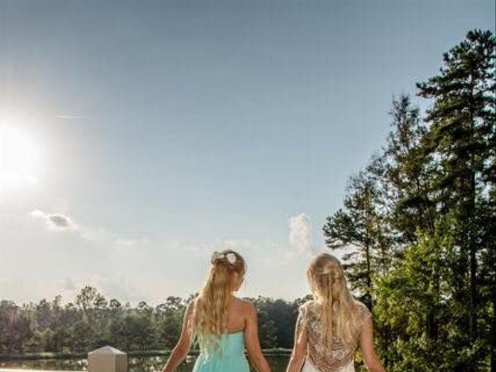 Tmx 1537973793 Cafcd06b2b35883a 1537973792 018656e01dab283a 1537973793463 12 42426839 10215139 Concord, North Carolina wedding venue