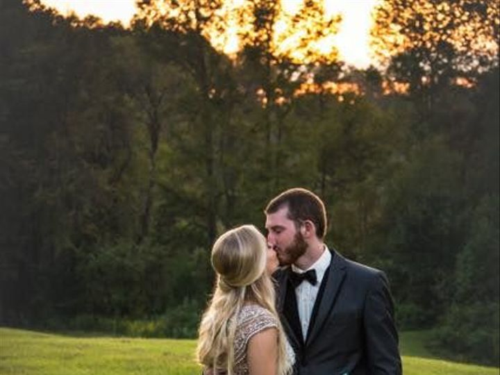 Tmx 1537973925 286e23488fc38a32 1537973924 6e7c0264d5532e5c 1537973924901 18 42489207 10215139 Concord, North Carolina wedding venue