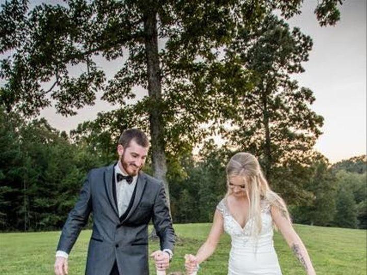 Tmx 1537973955 36220d0c6c4b52ab 1537973955 2cea3a9138c135c3 1537973955078 19 42406726 10215139 Concord, North Carolina wedding venue
