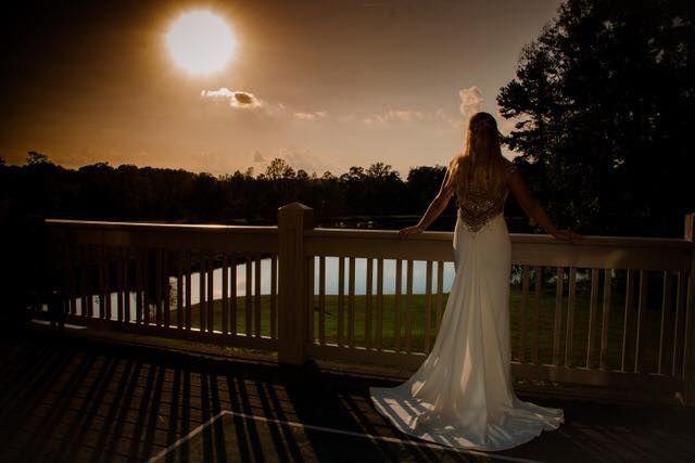 Tmx 1537973984 589a99f86e91305f 1537973983 24b3b7fe273a7add 1537973984148 21 42463562 10215139 Concord, North Carolina wedding venue
