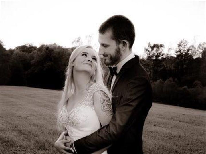 Tmx 1537974017 1c58979ccb2e0288 1537974016 0abdd8ba233b44d7 1537974017476 22 42339739 10215139 Concord, North Carolina wedding venue