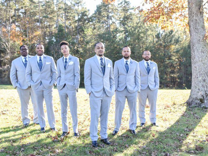 Tmx Sydneydanielleradiant 1 113 51 955906 Concord, North Carolina wedding venue