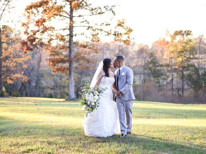 Tmx Sydneydanielleradiant 1 15 51 955906 Concord, North Carolina wedding venue