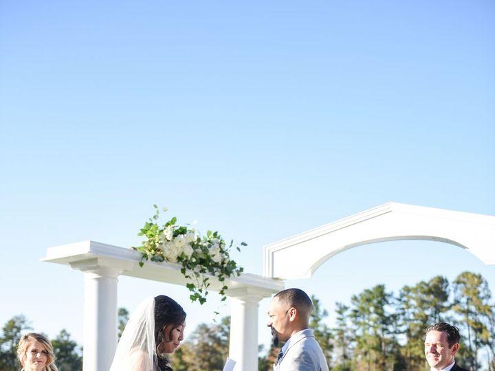 Tmx Sydneydanielleradiant 1 252 51 955906 Concord, North Carolina wedding venue