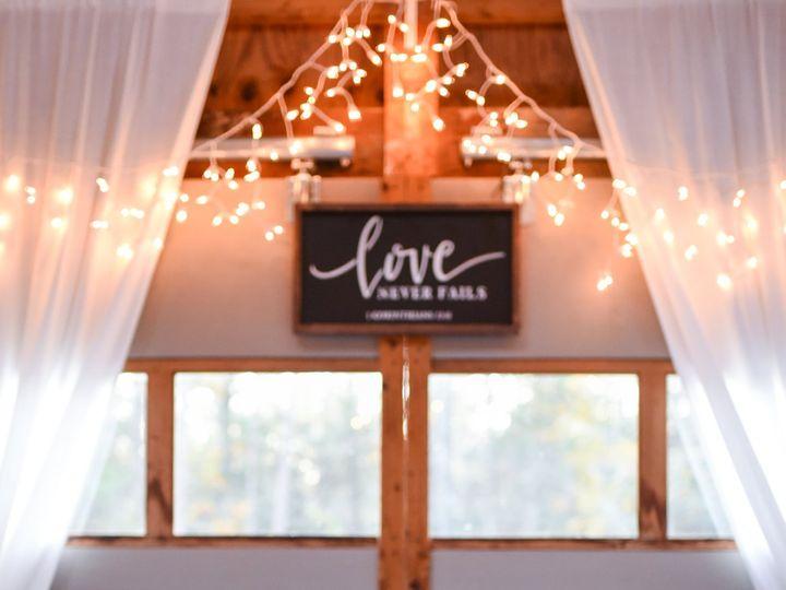 Tmx Sydneydanielleradiant 1 372 51 955906 Concord, North Carolina wedding venue