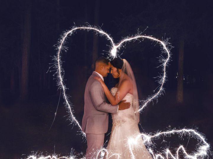 Tmx Sydneydanielleradiant 1 492 51 955906 Concord, North Carolina wedding venue