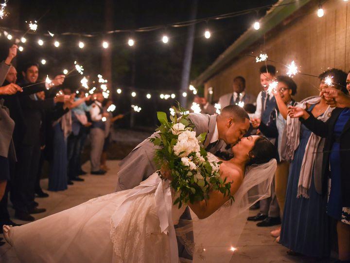Tmx Sydneydanielleradiant 1 505 51 955906 Concord, North Carolina wedding venue
