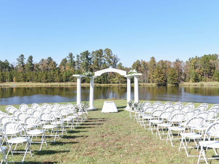 Tmx Sydneydanielleradiant 1 73 51 955906 Concord, North Carolina wedding venue