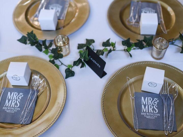 Tmx Sydneydanielleradiant 1 80 51 955906 Concord, North Carolina wedding venue
