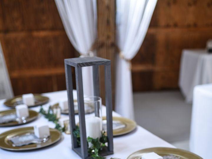 Tmx Sydneydanielleradiant 1 81 51 955906 Concord, North Carolina wedding venue