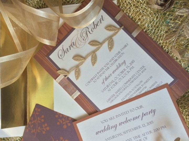 Tmx 1442801514516 Img0860 New Albany, Kentucky wedding florist