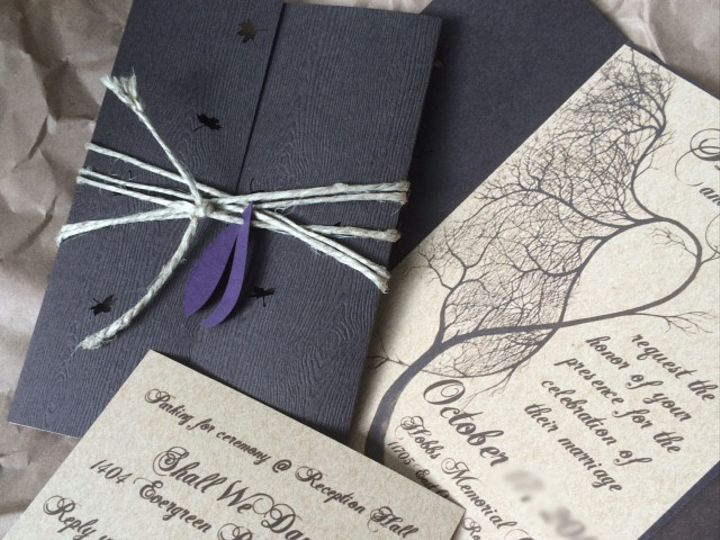 Tmx 1442801520239 Img0903 New Albany, Kentucky wedding florist