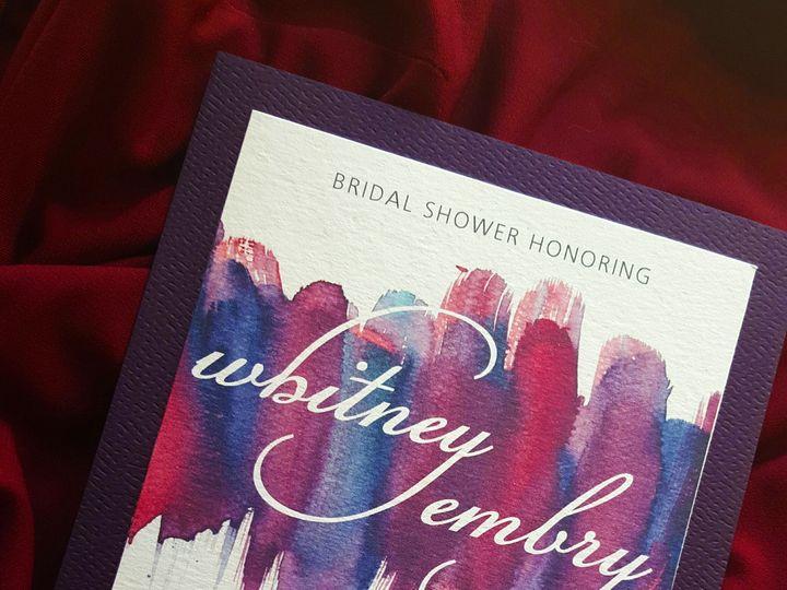 Tmx 1481538945252 20160317143226resized New Albany, Kentucky wedding florist