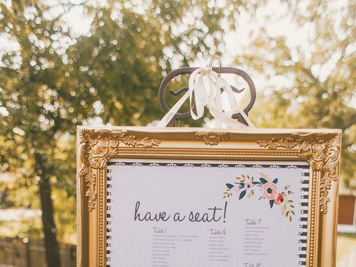 Tmx 1481539124642 Chloecaleb176 New Albany, Kentucky wedding florist