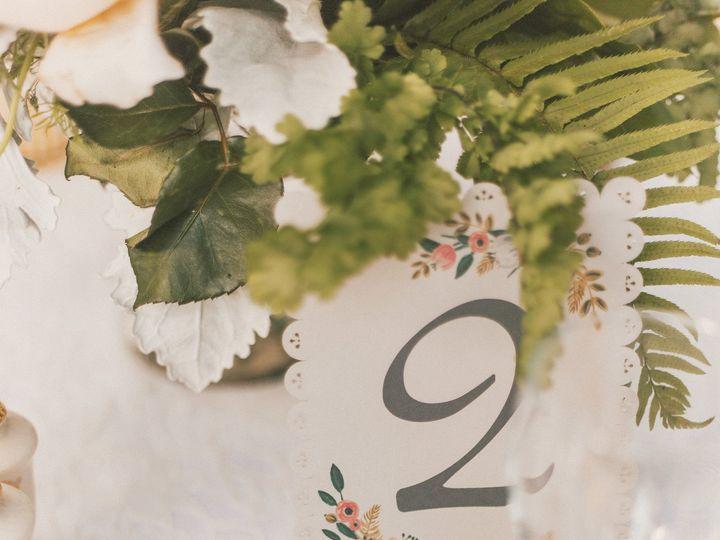 Tmx 1481539126063 Chloecaleb207 New Albany, Kentucky wedding florist