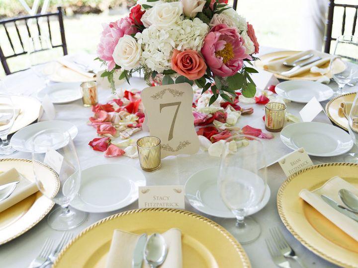 Tmx 1481539526929 20150613222 New Albany, Kentucky wedding florist