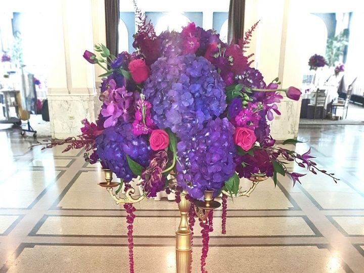 Tmx 1481539604166 Carrieescort New Albany, Kentucky wedding florist