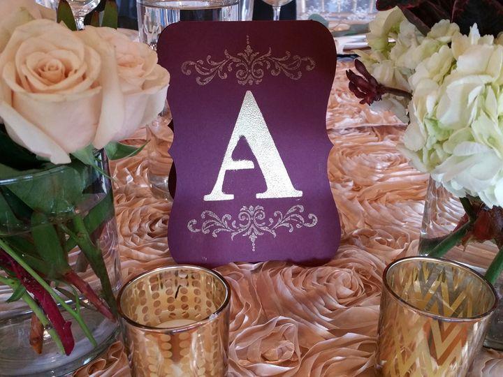 Tmx 1481539681077 20151017164217 New Albany, Kentucky wedding florist