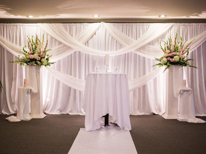 Tmx 1481540859328 Ap160142 New Albany, Kentucky wedding florist