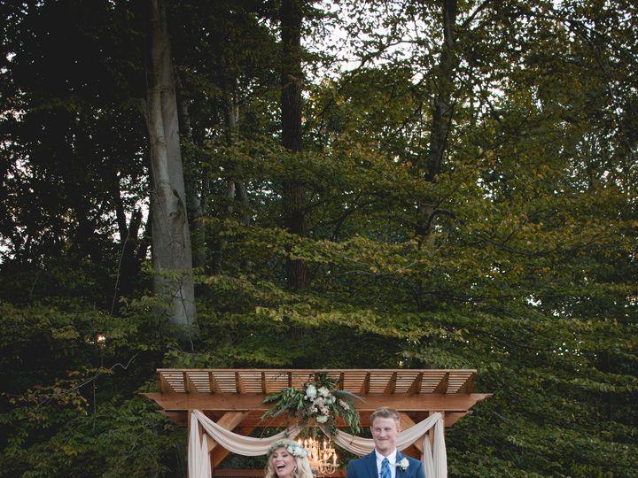 Tmx 1481541044746 Mg9246 New Albany, Kentucky wedding florist