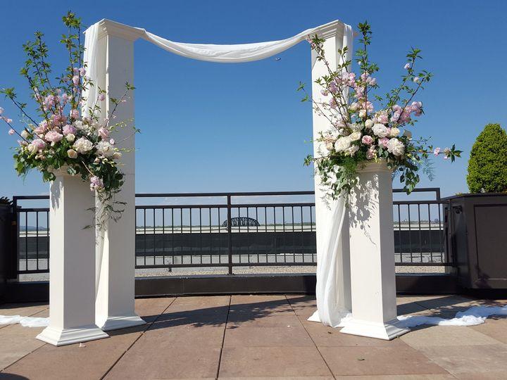 Tmx 1481541456168 20160415161958 New Albany, Kentucky wedding florist