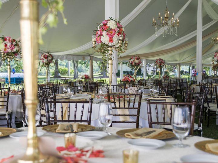 Tmx 1481541747010 201506132191 New Albany, Kentucky wedding florist
