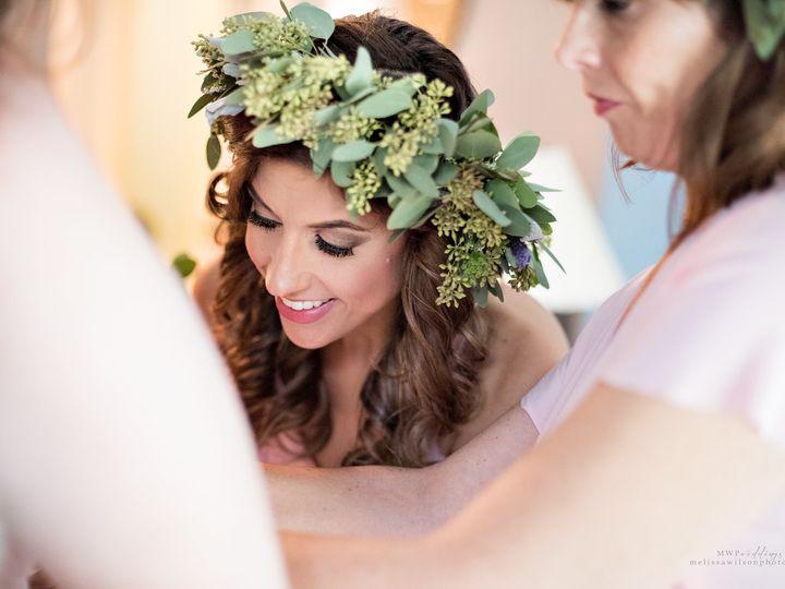 Tmx 1481542048230 Mwp5925 1 New Albany, Kentucky wedding florist